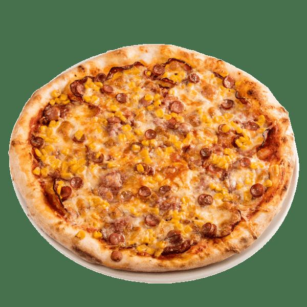 Pizza LORENA